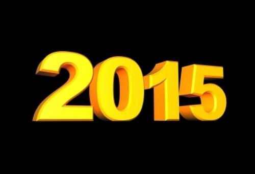 http://localhost/femeia/wp-content/uploads/2015/01/03/previziunile-astrologice-anului-2015.jpg