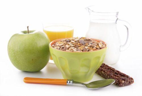 http://localhost/femeia/wp-content/uploads/2015/01/04/dieta-lunii-ianuarie-1.jpg