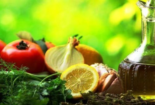 http://localhost/femeia/wp-content/uploads/2015/01/15/legume-amarui-101459842-bun.jpg