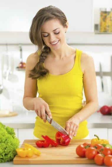 http://localhost/femeia/wp-content/uploads/2015/01/17/trei-sfaturi-ideale-dieta-2.jpg