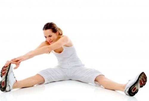 Mituri despre fitness