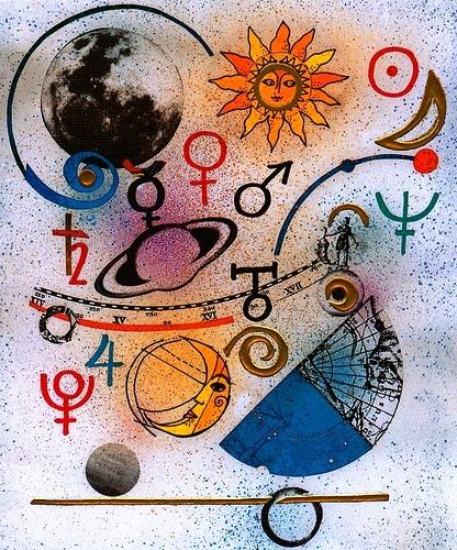 http://localhost/femeia/wp-content/uploads/2015/02/01/horoscopul-lunii-februarie-numai-femei-1.jpg