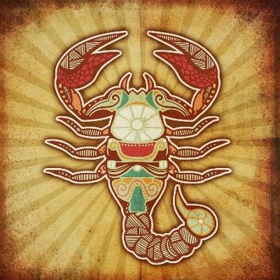 http://localhost/femeia/wp-content/uploads/2015/02/01/previziuni-astrale-scorpioni-1.jpg
