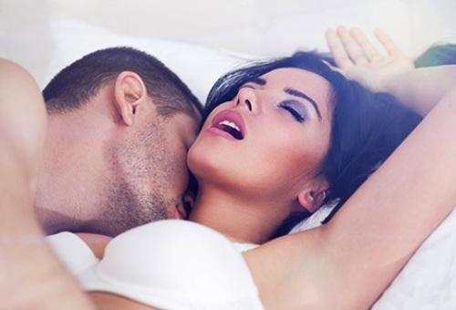 http://localhost/femeia/wp-content/uploads/2015/02/26/maniere-sex.jpg