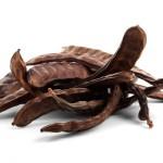 Roșcova, cea mai bună alternativă la ciocolată