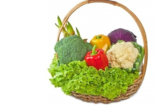 http://localhost/femeia/wp-content/uploads/2015/03/24/dieta-legume-2.jpg