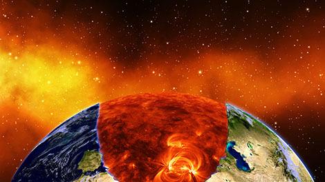 http://localhost/femeia/wp-content/uploads/2015/03/25/astro-apocalipsa.jpg
