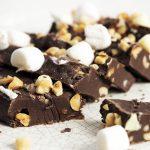 Adevăruri spectaculoase despre ciocolată