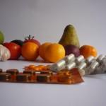 Planul de vitaminizare pentru finalul iernii