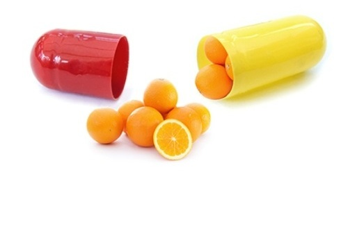 http://localhost/femeia/wp-content/uploads/2015/04/21/inventar-vitamine.jpg