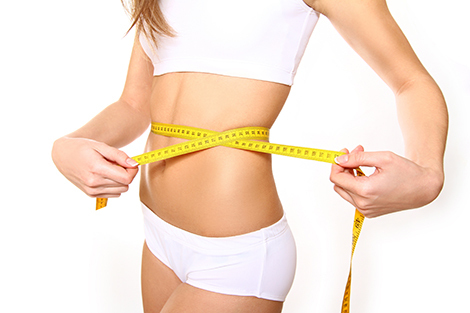 http://localhost/femeia/wp-content/uploads/2015/04/22/dieta-slabeste.jpg