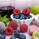 Vitaminele tinereții. O listă pe care trebuie să o știi și să o folosești