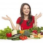 Vitaminele care intarzile imbatranirea