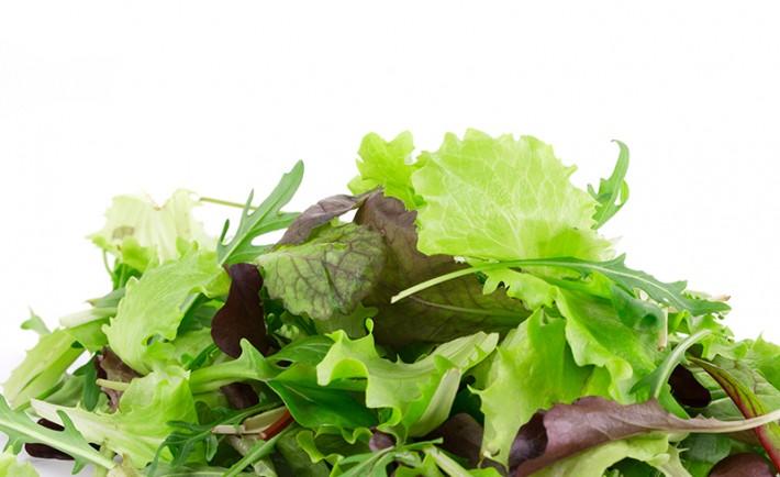 alimente verzi dieta
