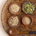 Semințele de cânepă, sursă de sănătate pentru inimă