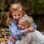 Copiii mei, copiii tai, copiii nostri