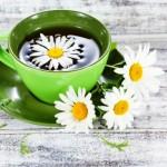 Mic tratat despre ceaiuri