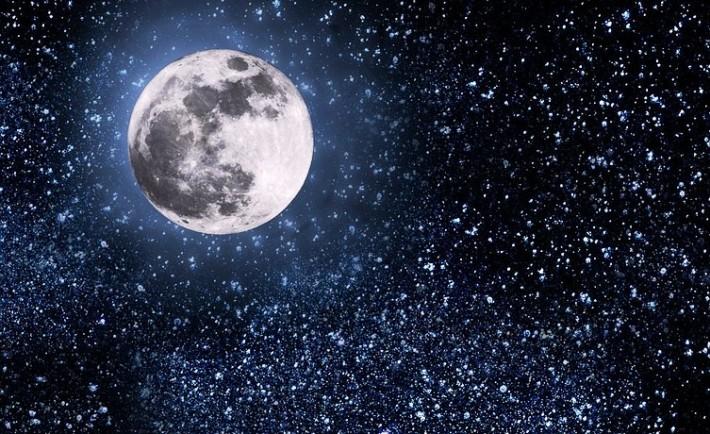 horoscop zilnic (2)