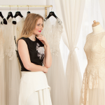 O nunta anulata, o decizie asumata