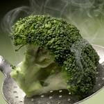 Alimente pe care e mai bine să le consumi crude
