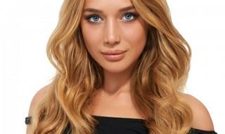 par-blond (2)
