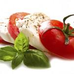 Brânza cu roșii, argumente pro și contra