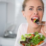 B12, vitamina vegetarienilor