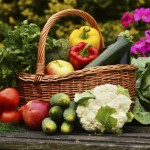 Șase alimente ideale vara