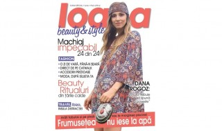Ioana Beauty&Style