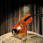 Muzica face mancarea mai buna