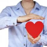 Adevarul despre trigliceride