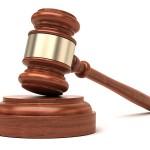 Tribunalul alimentelor: în favoarea cui înclină balanța?
