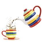 Efectele neplacute ale ceaiurilor