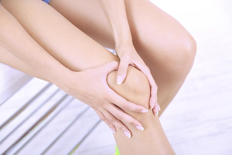 articulațiile de pe genunchi se inflamează osteochondroza cervicală tratamentul artrozei spondilozei