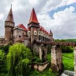 10 destinații de neuitat din România