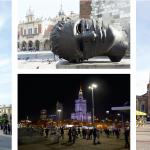 City Break: Cracovia și Varșovia