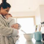 Hepatita B în sarcină: transmitere, depistare, consecințe și soluții