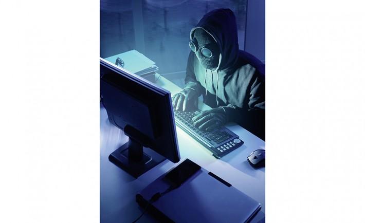 crime pe net