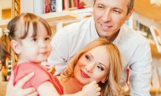 familia cosmin alexandru