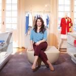 Irina Markovits ne dă sfaturi cu stil