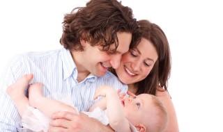 regulile familiei ideale