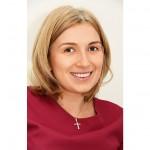 Alina Papadopol: De la Est la Vest si-napoi
