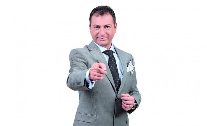 Christian Sabbagh 3