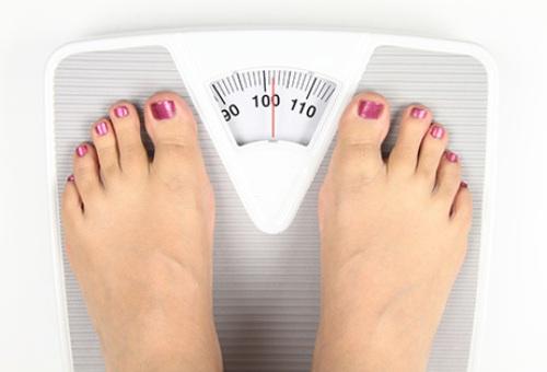Cum slabesti 3 kilograme intr-o saptamana