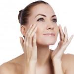 Solutii naturale impotriva petelor pigmentare