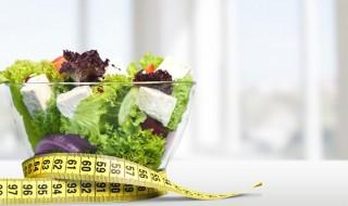 dieta vegetariana de vara
