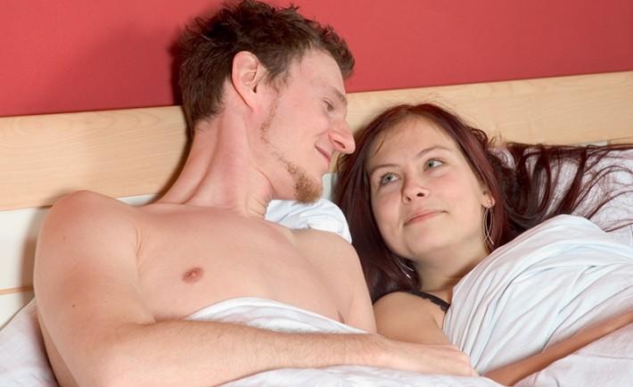 T mituri sex