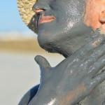 Namolul, noroiul vindecator