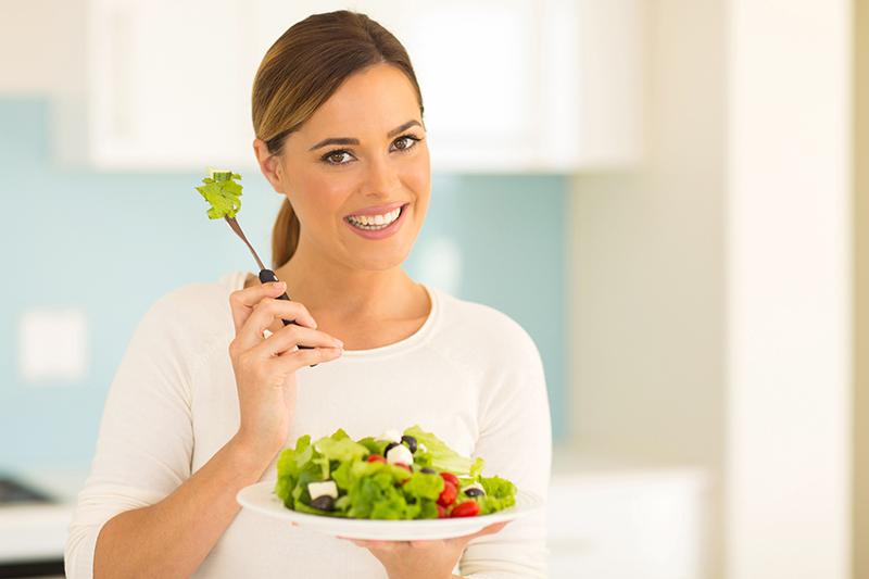 Aici este whay ar trebui sa faci despre fructe dieta ketogenica