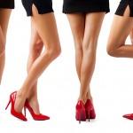 Secretele picioarelor fericite